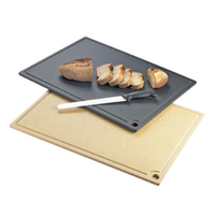 Cal-Mil Cutting Board