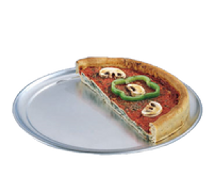 American Metalcraft Pizza Pans & Pizza Screen