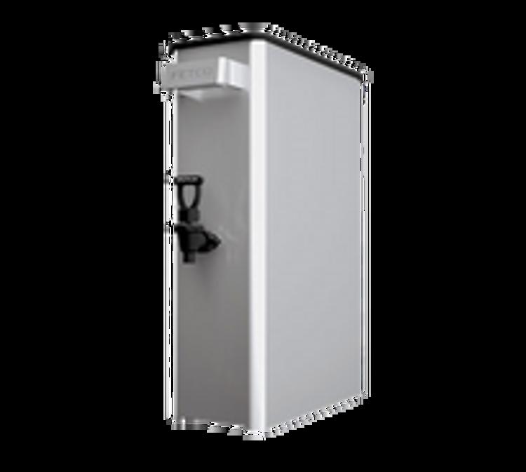 Fetco Commercial Iced Tea Dispenser
