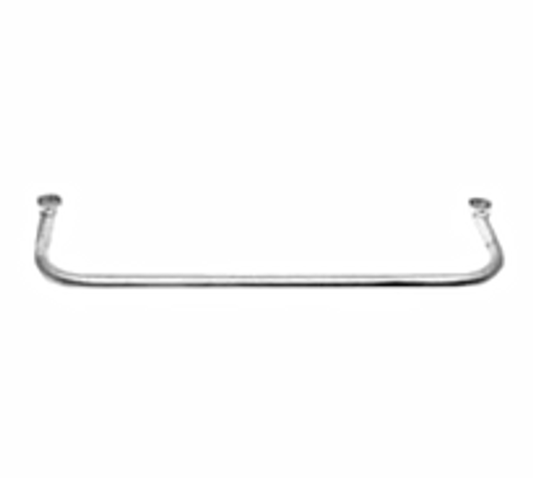 Metro Cart Replacement Parts and Accessories