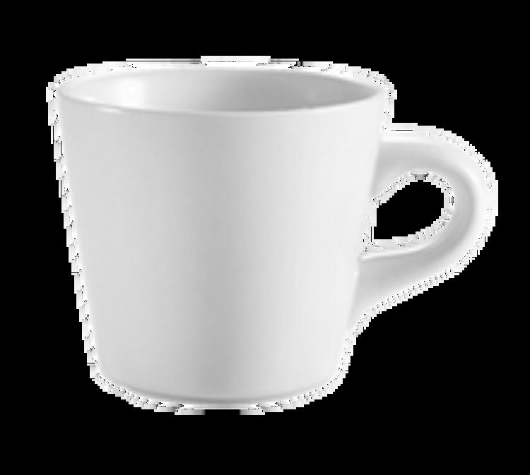 CACChina China Cups, Mugs, and Saucer