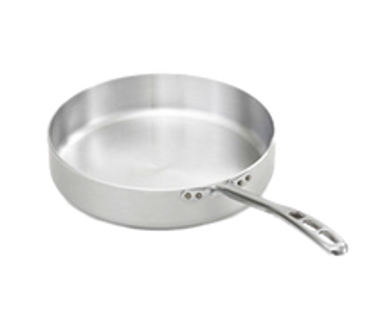 Vollrath Saute Pan