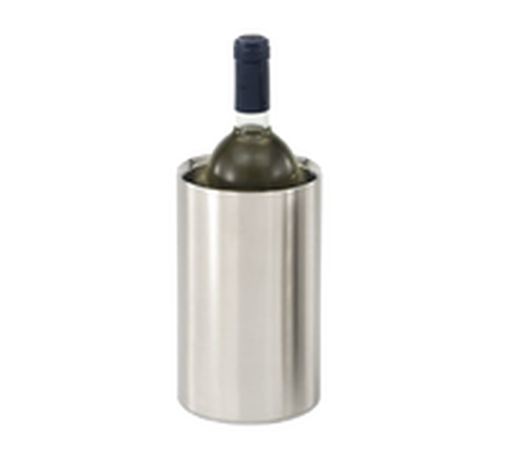 Vollrath Wine Buckets and Wine Coolers