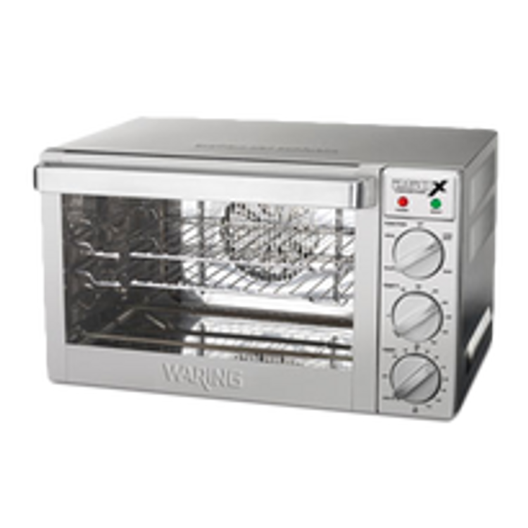 Waring Countertop Convection Oven