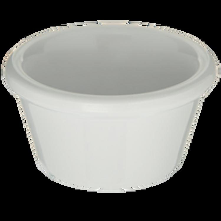 Carlisle Ramekins and Sauce Cups