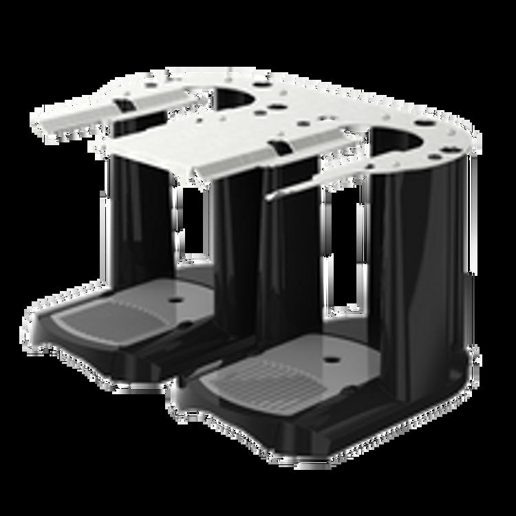 Fetco Refrigerated Beverage Dispenser Accessories
