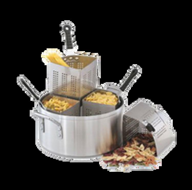 Vollrath Pasta Cooker