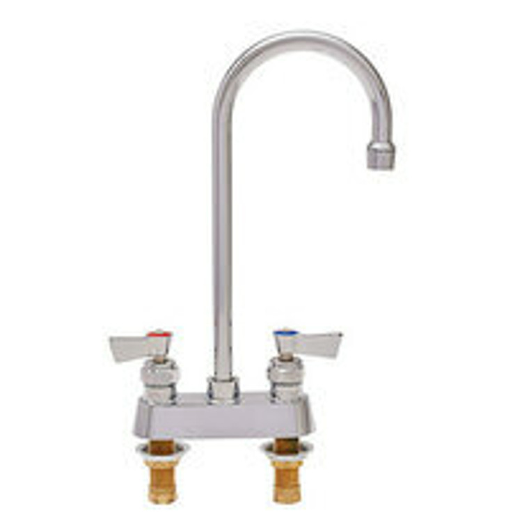Fisher Medical, Lavatory, & Surgical Sink Faucet