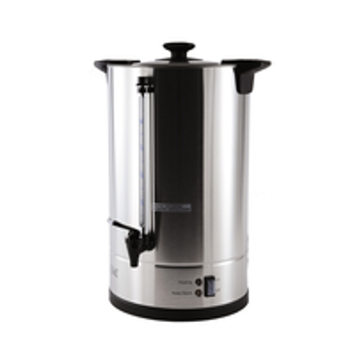 CACChina Commercial Coffee Makers and Brewers