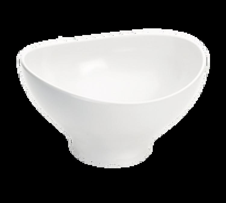 Cal-Mil Melamine Bowl