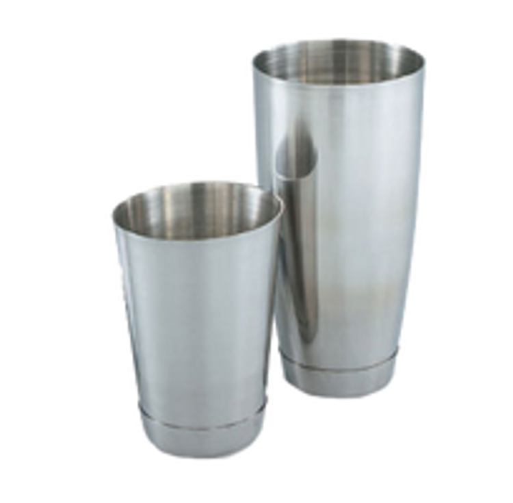 Vollrath Cocktail Shakers
