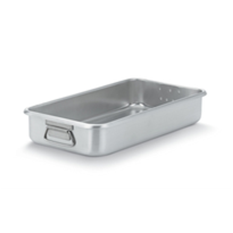 Vollrath Commercial Roasting Pan