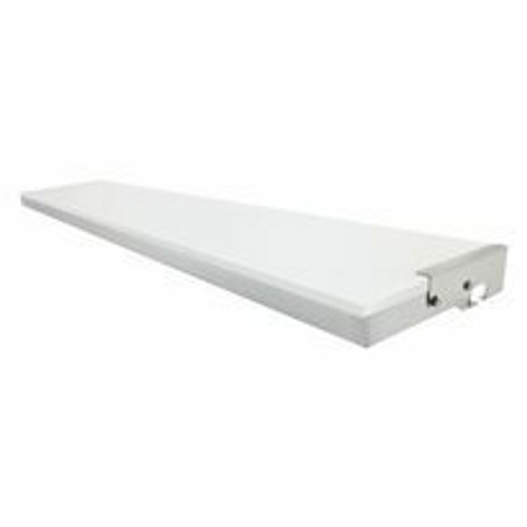 Turbo Air Cutting Board