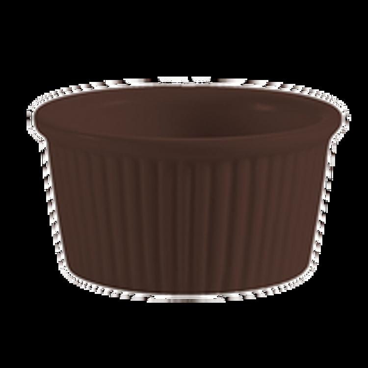 CACChina Ramekins and Sauce Cups