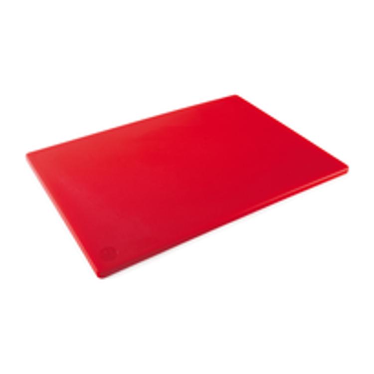 CACChina Cutting Board