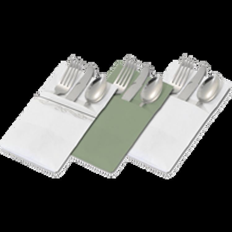 Dinex Paper Napkin