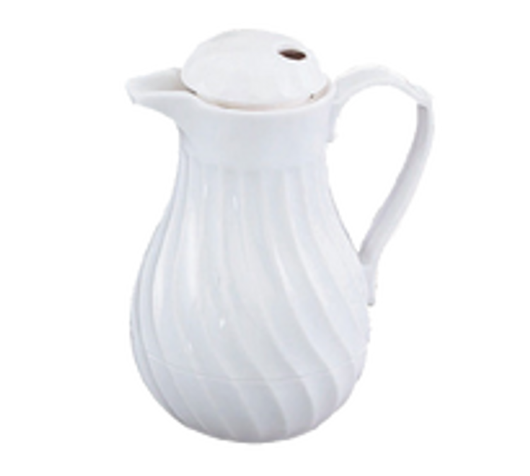 Vollrath Coffee Carafes and Decanters