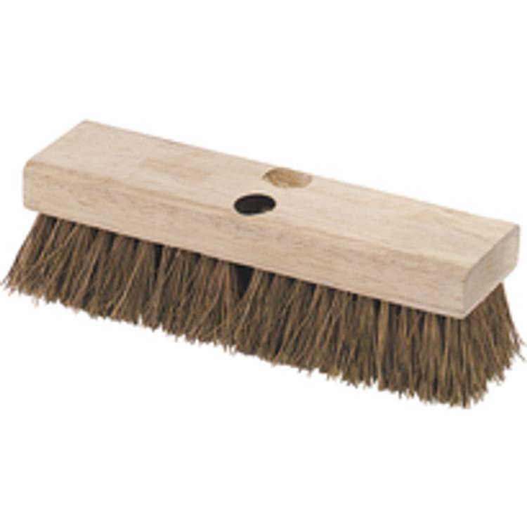 Carlisle Deck Brush