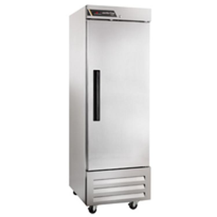 Traulsen Reach-In Refrigerators