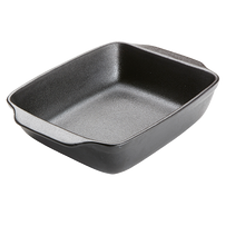 American Metalcraft Baking and Casserole Dishes