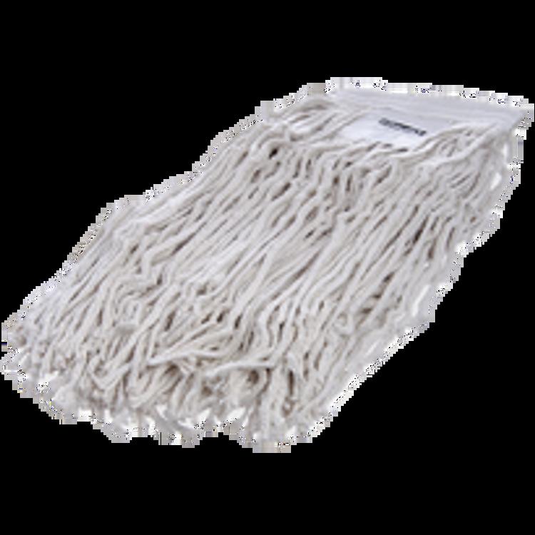 Carlisle Wet Mop