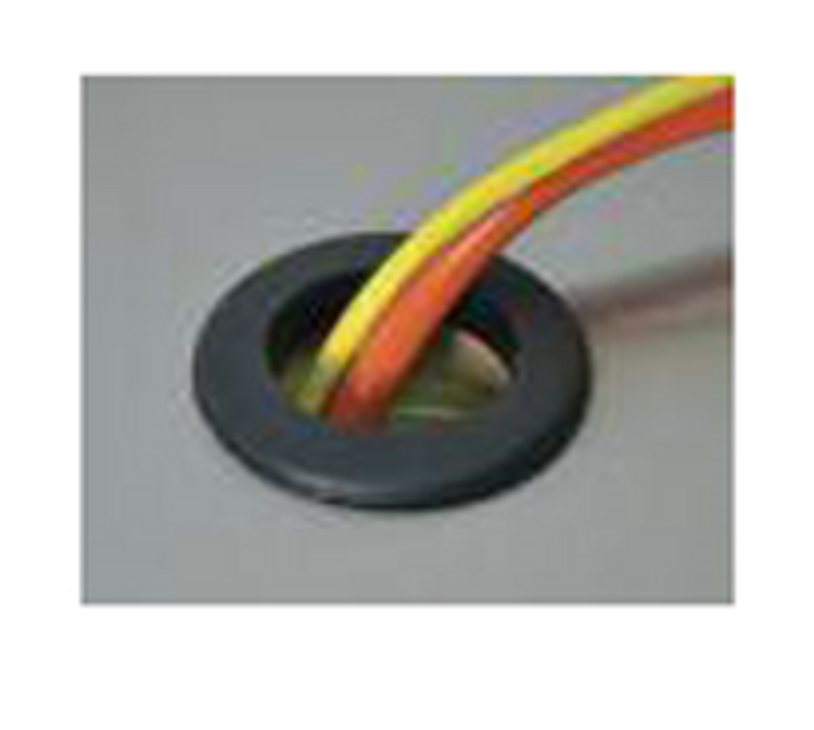 Advance Tabco Washers, Spacers, and Grommets