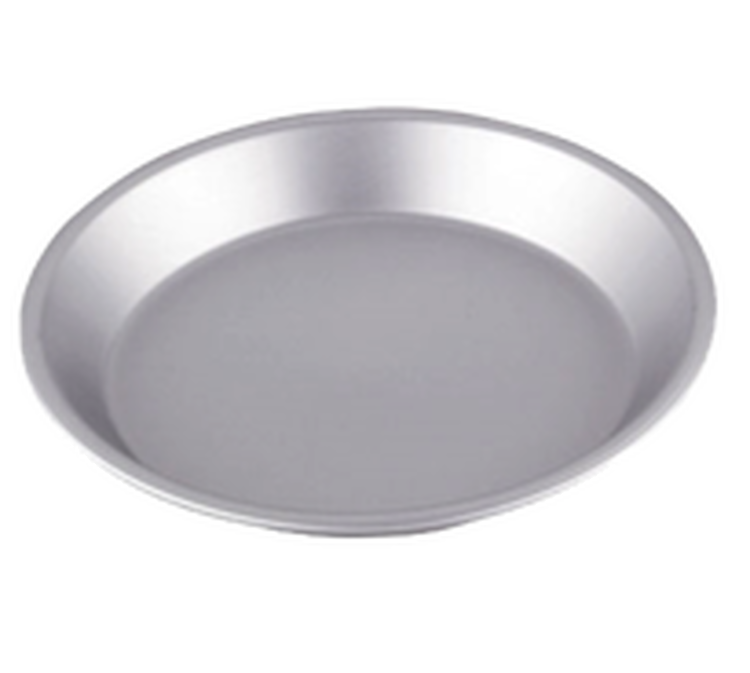 Vollrath Pie Pan