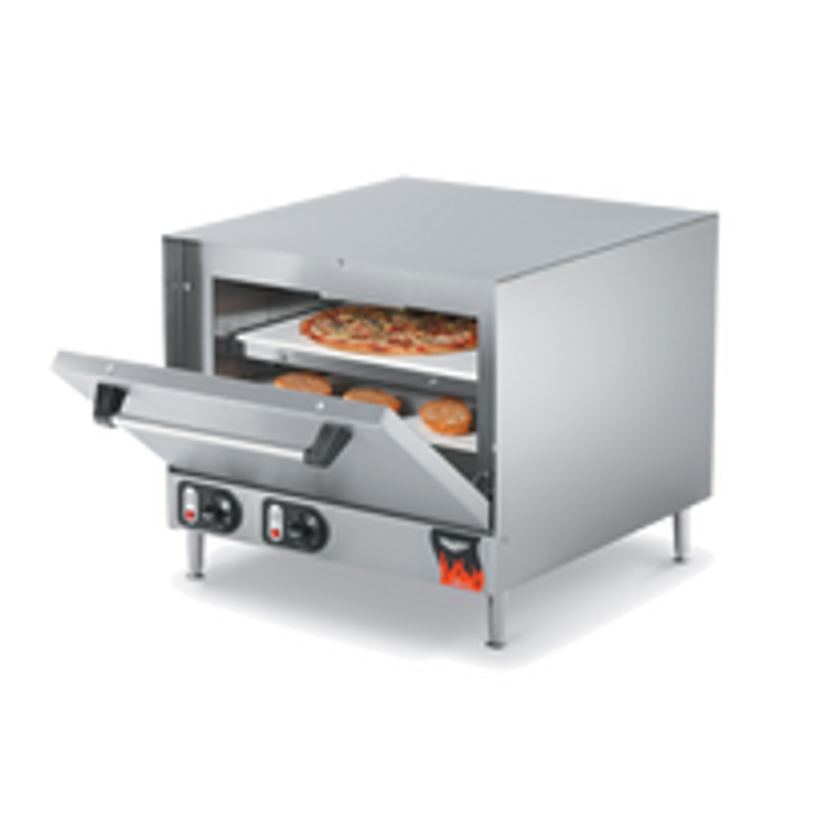 Vollrath Countertop Pizza Oven