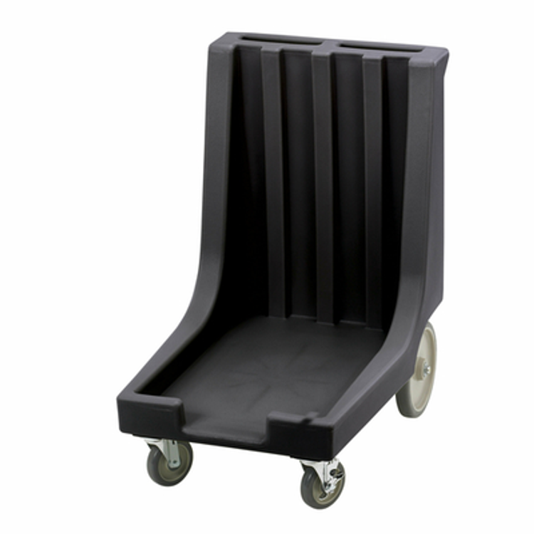 Cambro Insulated Pan Carrier Dollies
