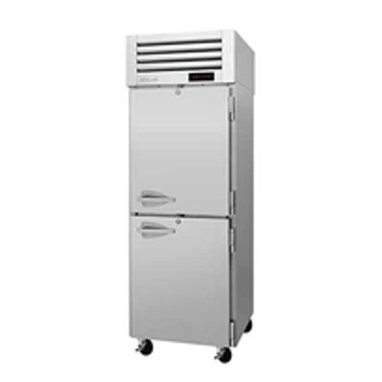 Turbo Air Holding Cabinet