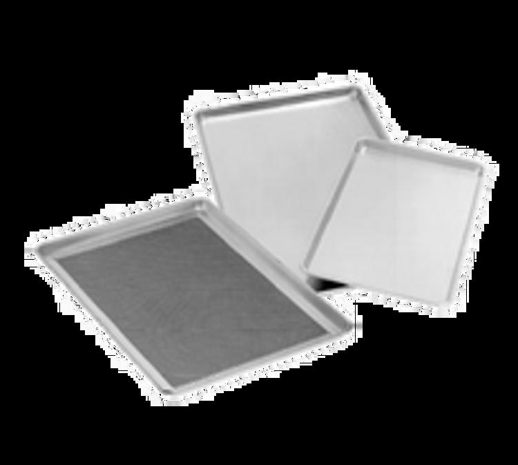 Advance Tabco Sheet / Bun Pan