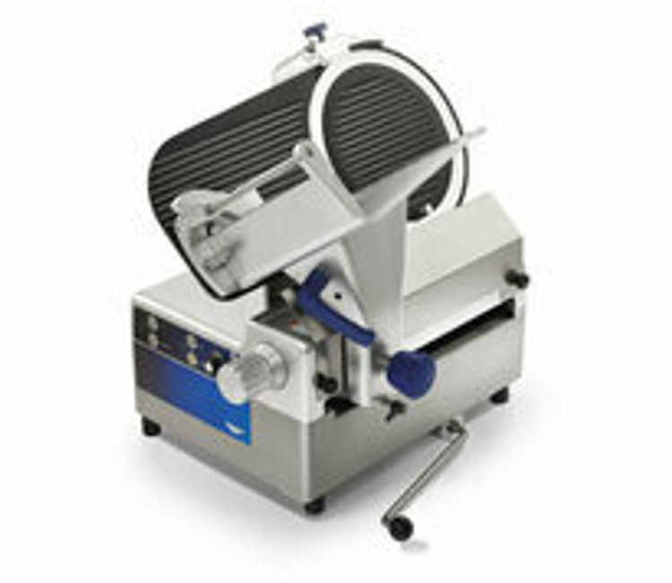 Vollrath Meat Chopper and Meat Grinder