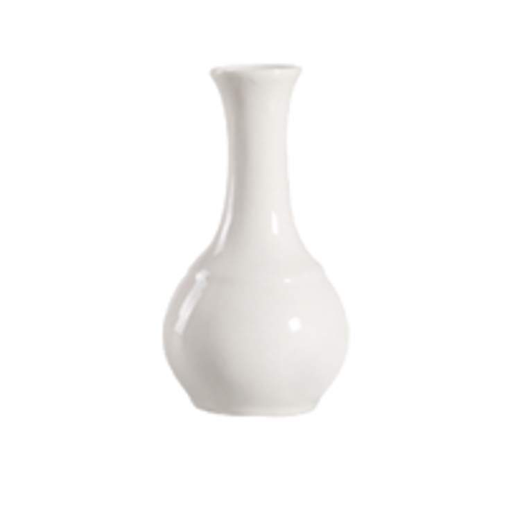 CACChina Bud Vases and Accent Vases