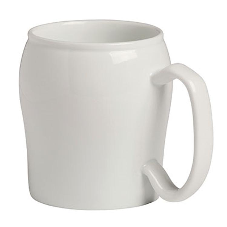 Cambro Bone China Cups, Mugs, and Saucers