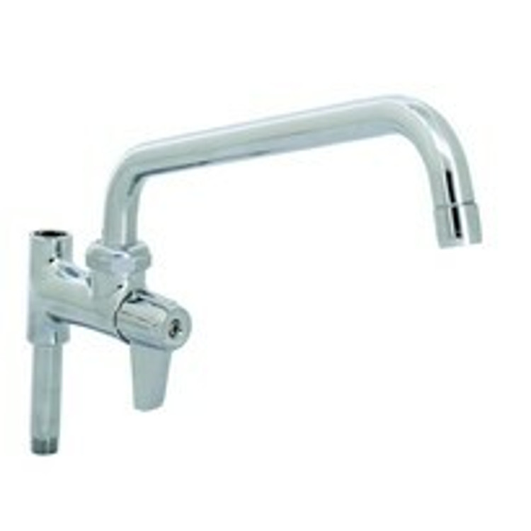 T&S Brass Add-On Faucet for Pre-Rinse Faucet