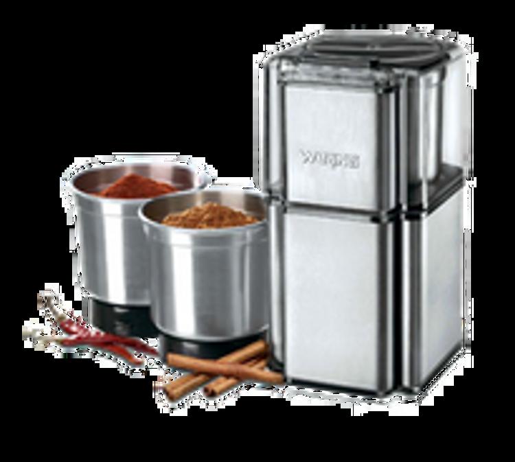 Waring Spice Grinder