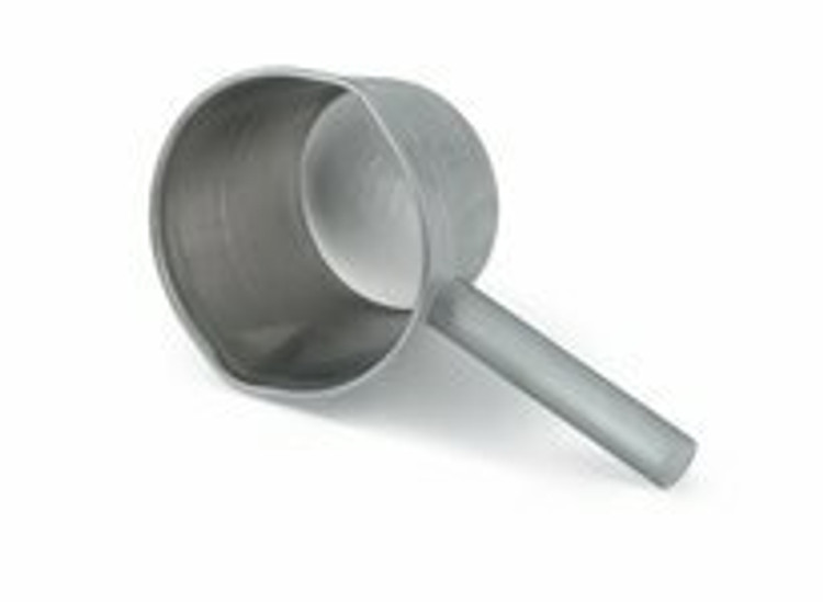 Vollrath Dippers / Transfer Dippers