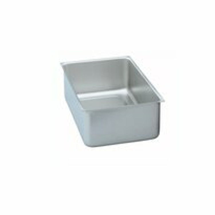 Vollrath Steam Table Spillage / Water Pan
