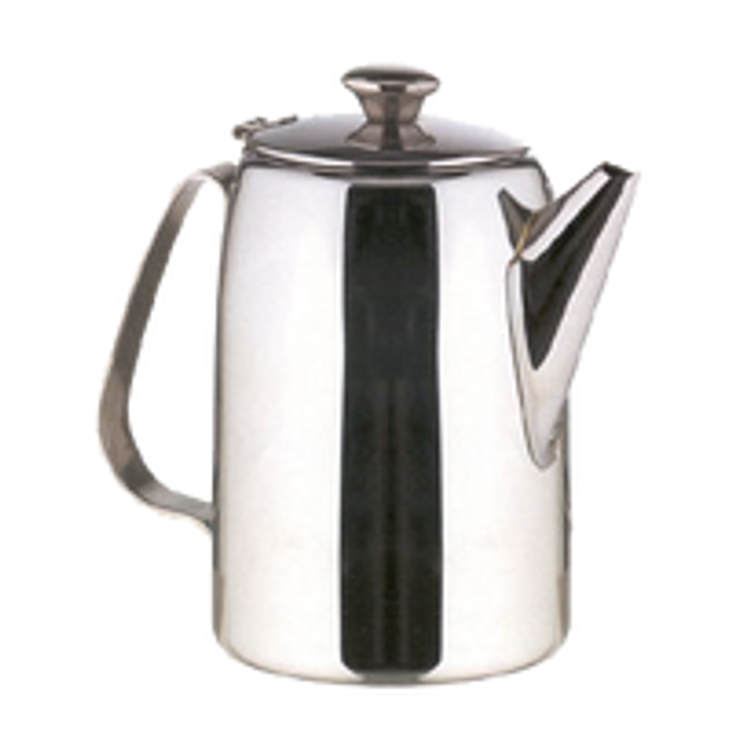 American Metalcraft Coffee Carafes and Decanters