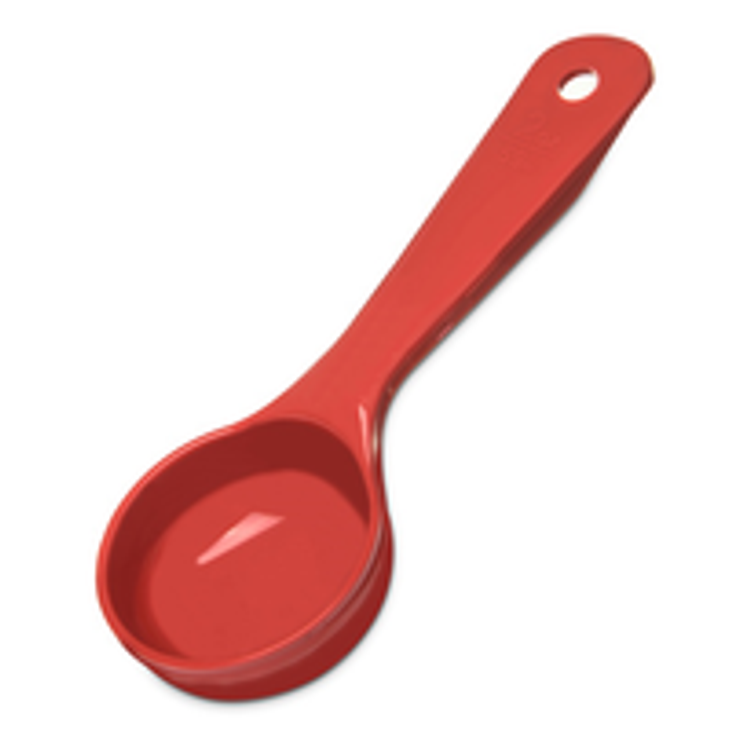 Carlisle Measuring Cups and Spoons