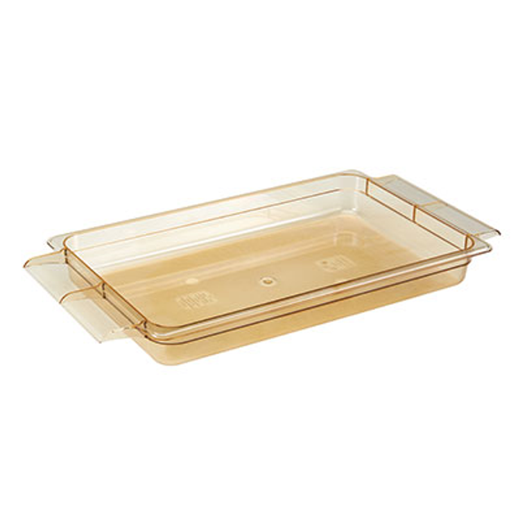 Cambro Drawer Warmer Parts and Accessories