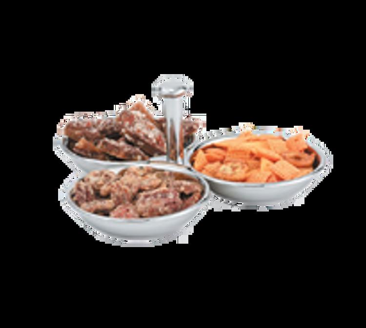 Vollrath Condiment Servers