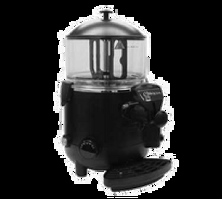 Admiral Craft Hot Water Dispenser