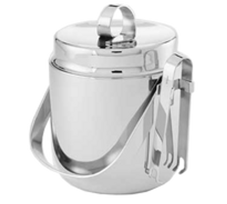 American Metalcraft Ice Buckets