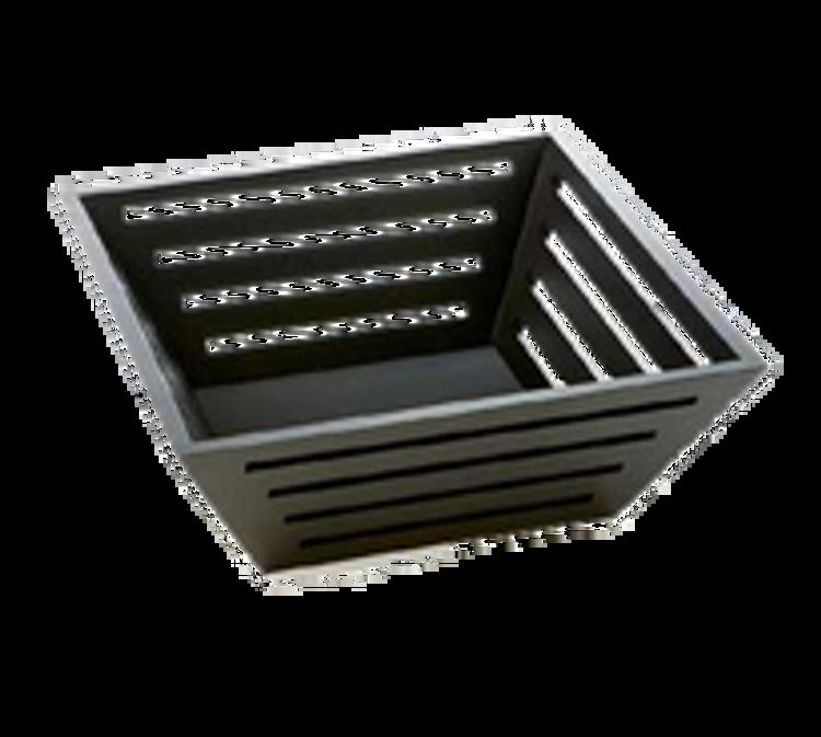 American Metalcraft Breading Baskets
