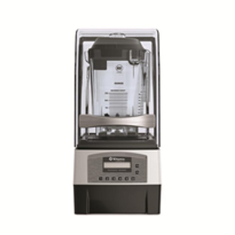 Vitamix Commercial Blender and Food Blender