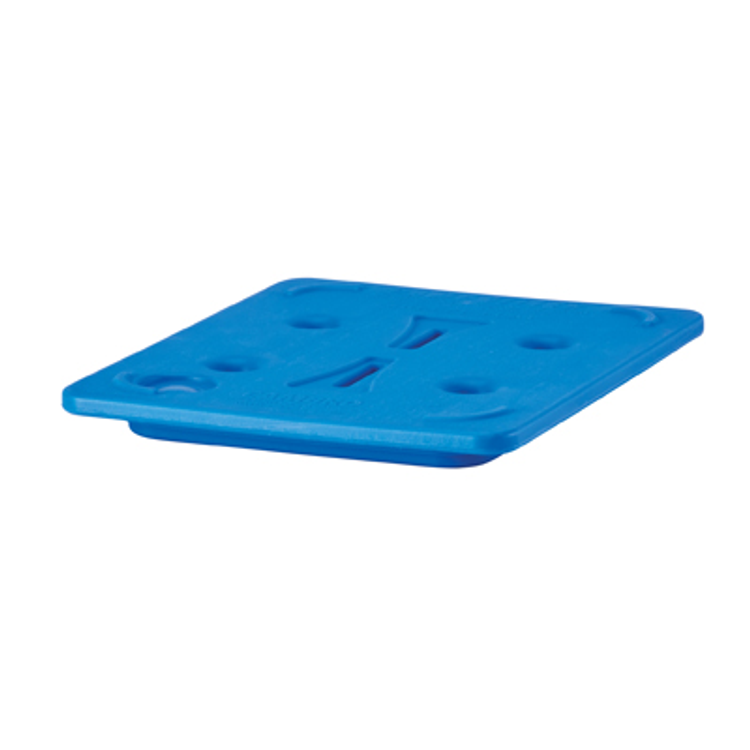 Cambro Hot / Cold Packs