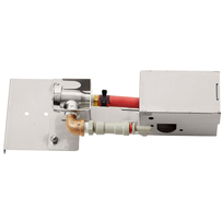 Hobart Dishwasher Parts and Accessories