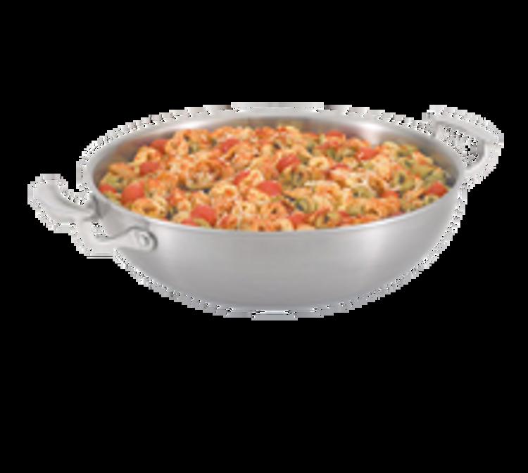 Vollrath Display Cookware