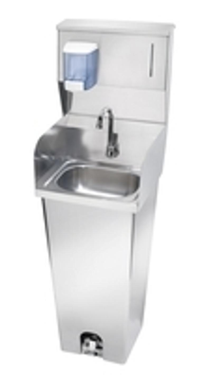 Krowne Hand Sink